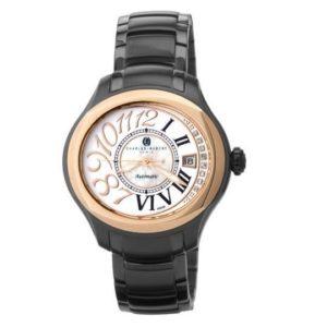שעון CHARLES HUBERT דגם CH-A-X0239-030