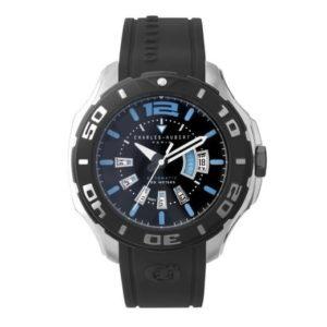 שעון CHARLES HUBERT דגם CH-A-X0241-010
