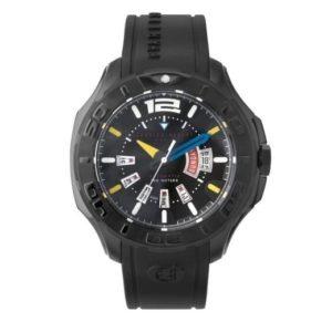שעון CHARLES HUBERT דגם CH-A-X0241-020