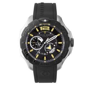 שעון CHARLES HUBERT דגם CH-A-X0242-010