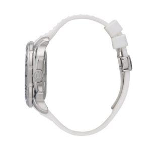 שעון CHARLES HUBERT דגם CH-A-X0242-030