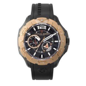 שעון CHARLES HUBERT דגם CH-A-X0242-040