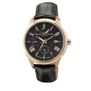 שעון CHARLES HUBERT דגם CH-A-X0257-020