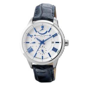 שעון CHARLES HUBERT דגם CH-A-X0257-030
