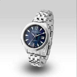 שעון CHARLES HUBERT דגם CH-A-X0259-020