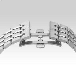 שעון CHARLES HUBERT דגם CH-A-X0261-010