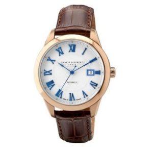 שעון CHARLES HUBERT דגם CH-A-X0261-020