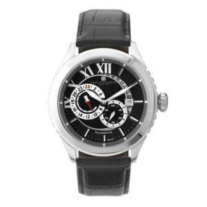שעון CHARLES HUBERT דגם CH-A-X0249-010
