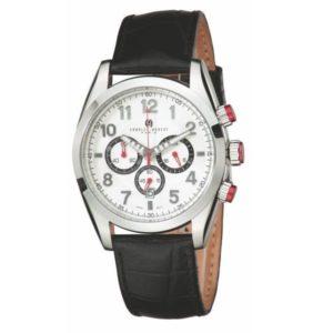 שעון CHARLES HUBERT דגם CH-Q-3895-W