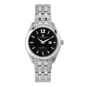 שעון CHARLES HUBERT דגם CH-Q-V0002-010