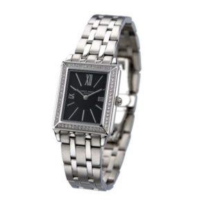שעון CHARLES HUBERT דגם CH-Q-X0158