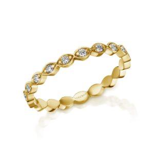 טבעת נצח