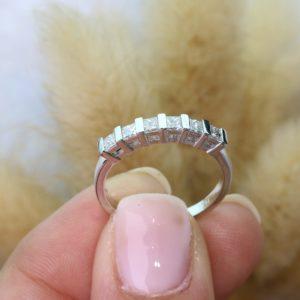 טבעת פרינססה