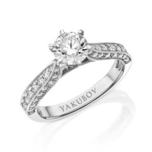טבעת המגן 0.81