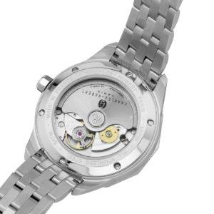 שעון CHARLES HUBERT דגם CH-A-X0259-010