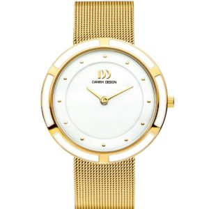 שעון דניש דיזיין דגם DN-IV05Q1062