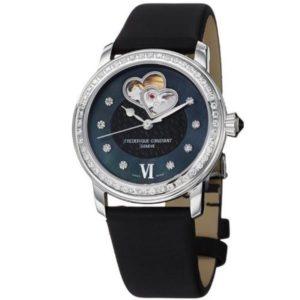 שעון פרדריק קונסטנט דגם FC-310BDHB2PD6