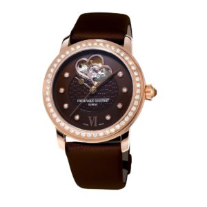 שעון פרדריק קונסטנט דגם FC-310CDHB2PD4