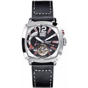 שעון INGERSOLL דגם IN-1820BK