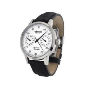 שעון INGERSOLL דגם IN-4402CH